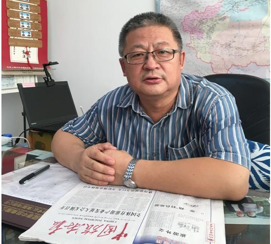中国旅游业发展的现实矛盾关系及相应改进对策的分析