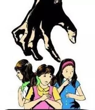性教育之一片空缺,为性侵儿童之立功行为提供了逃走制裁之空间。