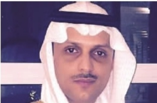 叫板 王室,三沙特王子接连 失踪图片 18970 313x206