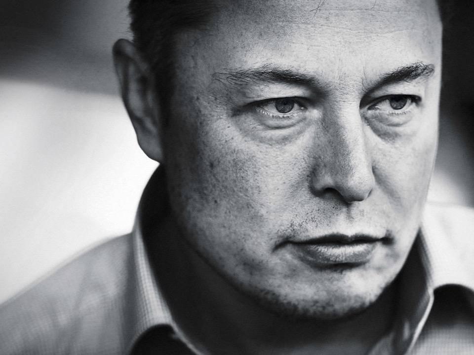 AI 威胁论:原罪是技术还是人类本身