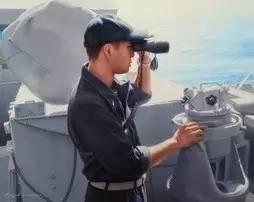 美军舰又撞船 大海那么大军舰撞船概率有多高