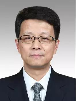 上海市管干部提任前公示 张荣庆等6人拟获提任-界面设计公司