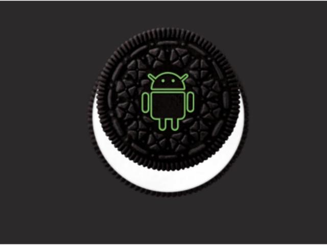 早报:Android8.0就叫奥利奥 锤子YunOS新机曝