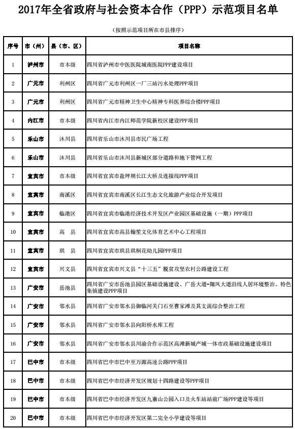 成都至广州,深圳,珠海,香港等地航班取消