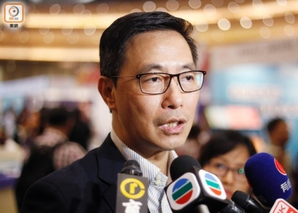 超七成香港教师赞同学校教国歌 增强对国家归