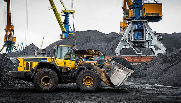 8月动力煤价格稳中有降 焦煤价格却持续上涨