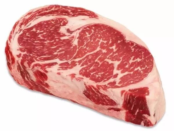 ▲美國肉眼牛排 (圖片來源:美國肉類出口協會)