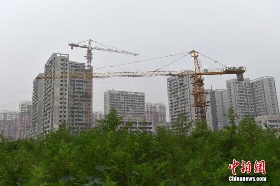 深圳限制购买的新政策已经恢复。深圳市住建局回应:以官方网站通知为准