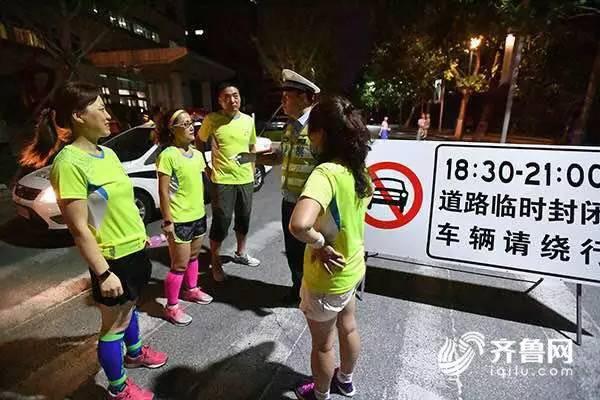 青岛车祸20179月