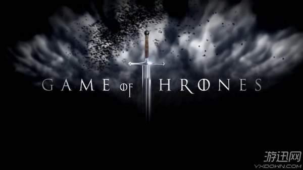 《权力的游戏》第八季播出时间曝光 结局或令人难接受