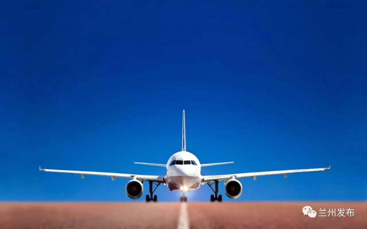 联航,厦门航空,山东航空,西藏航空,四川航空,瑞丽航空,成都航空,青岛