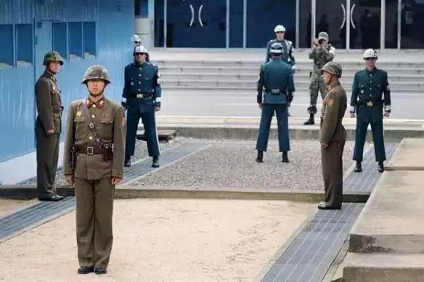 国内新闻朝鲜对待联合国安理会制裁决议的强硬态度就足以说明这一点