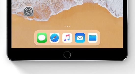 iPhone 8取消home键会改变你的使用习惯吗?|