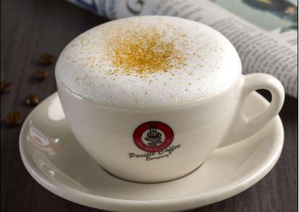 外带品现蟑螂 太平洋(4.280, 0.01, 0.23%)咖啡涉事门店停业