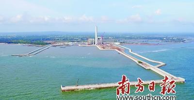 雷州gdp_雷州半岛湛江GDP不敌北部湾三市GDP