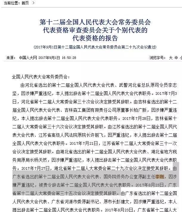 中国人大网截图