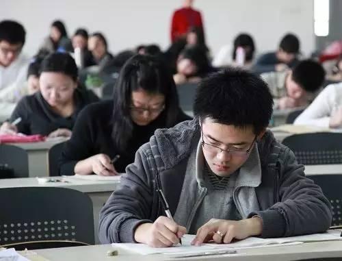 扩散 | 贵州省成人高考9月5日开始报名,10月28