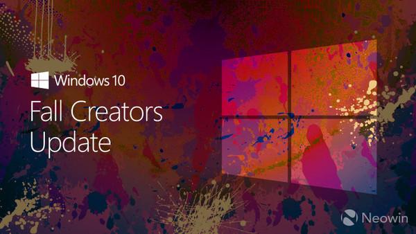 教你如何用扩展直接下载Win10秋季创作者更新系统镜像