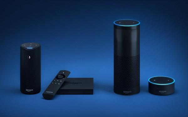 亚马逊Alexa部门的人员规模,甚至超过了自家盈利颇丰的AWS部门。
