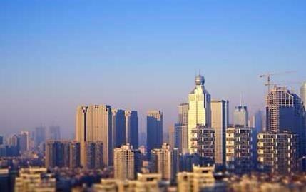 中国房地产的十年与中国股市的十年