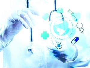 九安医疗转型移动医疗未见起色 主营业务不稳定