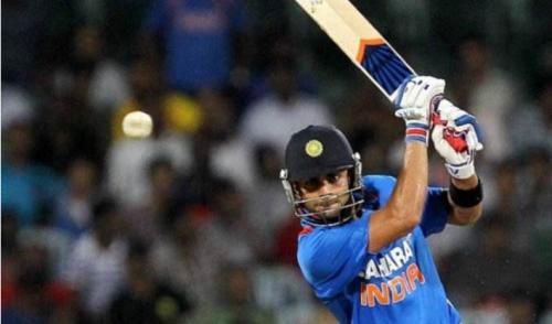 Facebook在印度遭滑铁卢:想花重金拿下IPL印度版权却失败了