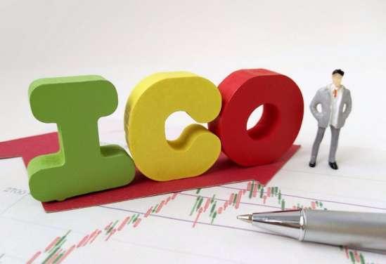 央行营管部:排查代币发行融资交易类账户