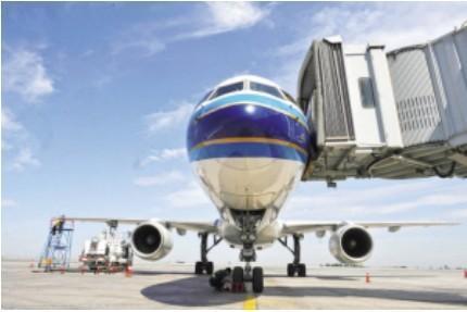 航空业最大并购!全球最大的飞机零部件制造商来了