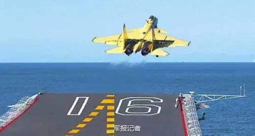 1999年飞机战斗力高