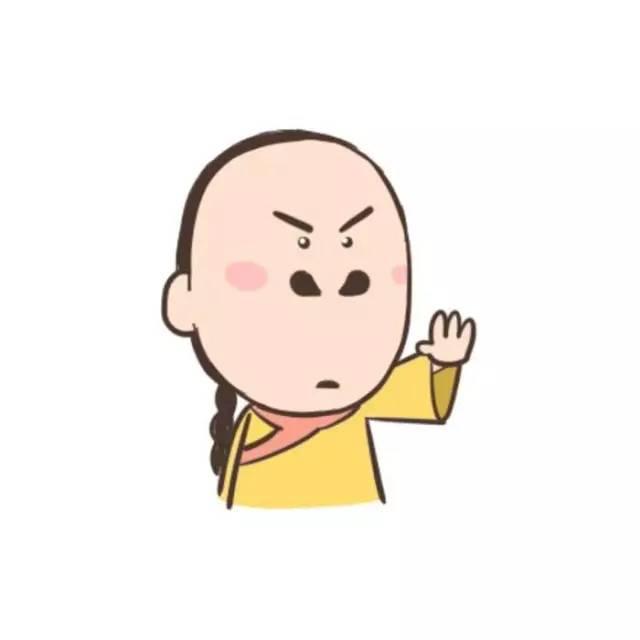 给表情看中国网络表情,他的动画是__?答案包老外呢干活图片