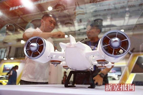 2017中国设计节大展开幕