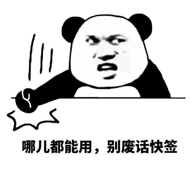 记者暗访中关村手机乱象险遭壮汉控制:今天弄不死你