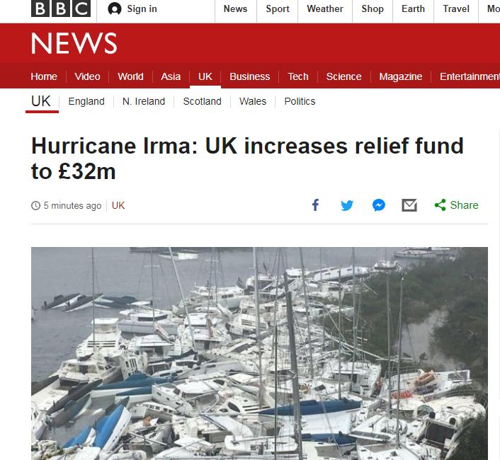欧央行按兵不动欧元势不可挡 哈维飓风扰动美国就业市场
