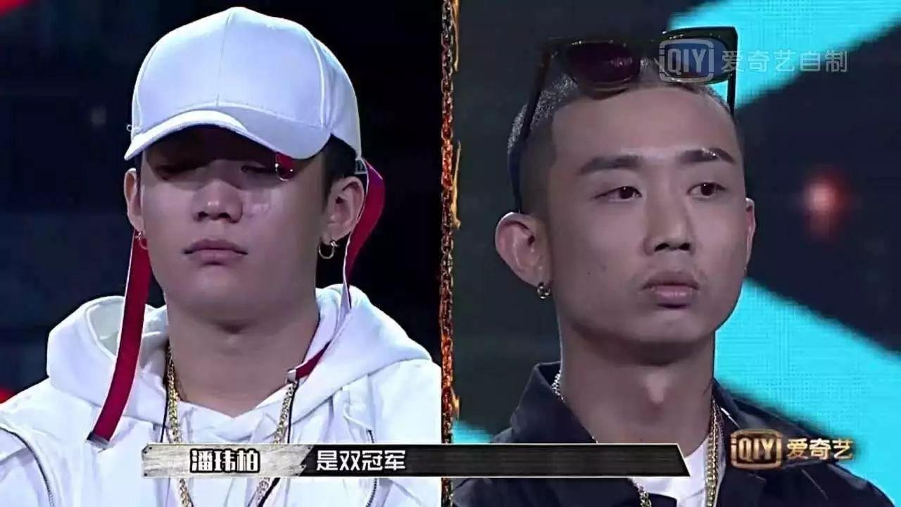"""揭秘《嘻哈》双冠军背后爱奇艺""""赢了""""多少?"""