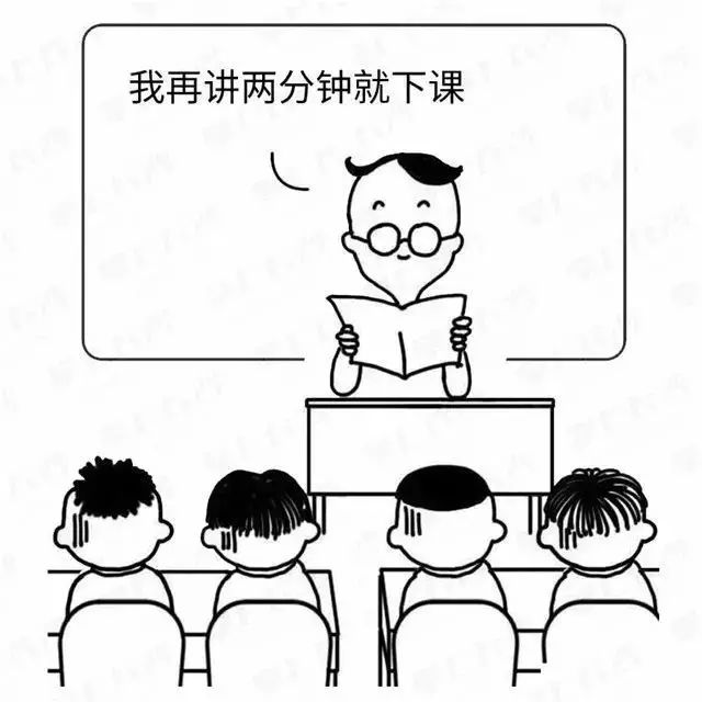 同一个世界,同一个老师,你还记得老师的那些