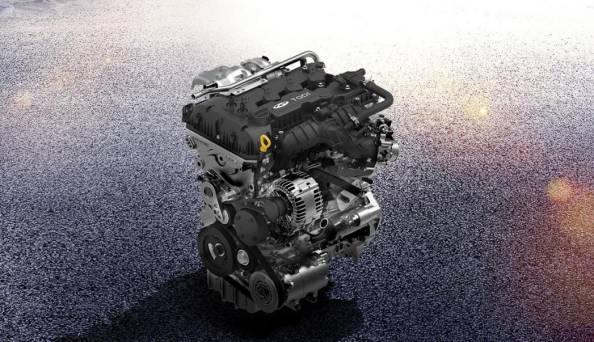 M31T将首发法兰克福,M3X平台定位全球标准,奇瑞3.0战略剑指欧美底气何在?