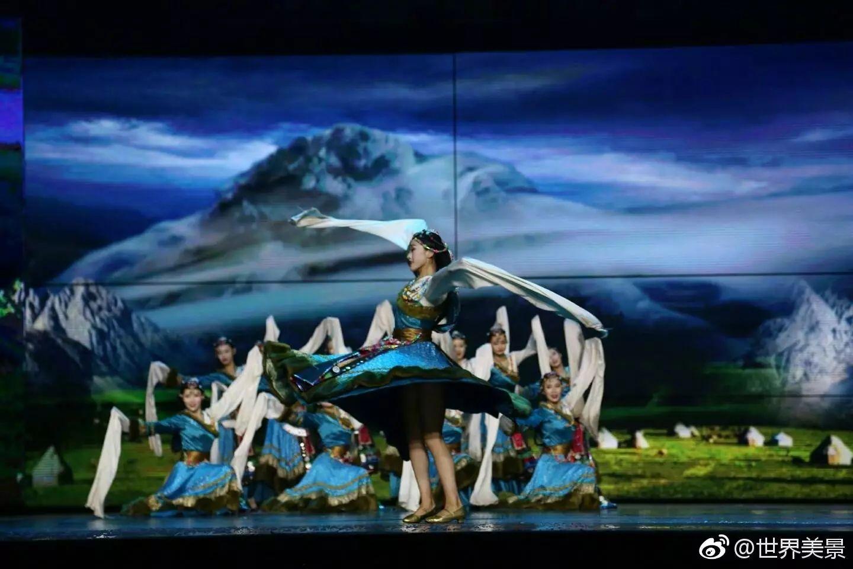 丽江旅游全攻略,没有你想象的那么危险