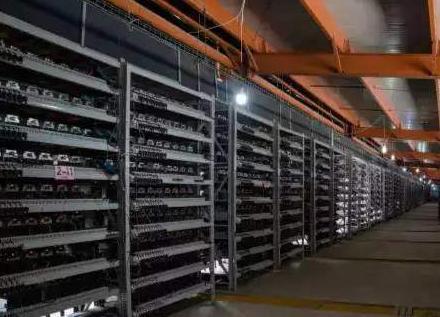 虚拟货币加强监管背后:扒一扒那些炒币花招|