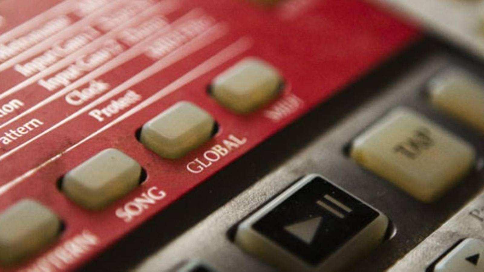 阿里音乐和腾讯音乐达成合作,版权割据的乱象终于要结束了