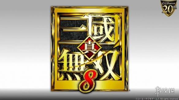 《真三国无双8》宣布织梦视频教程夏侯渊人设细节图 重甲突显霸气