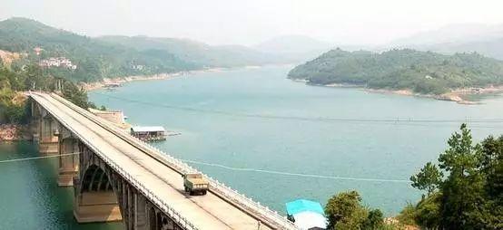 【律师事务所实习内容】好消息~深圳坐高铁到河源只需40分钟,2020年通车