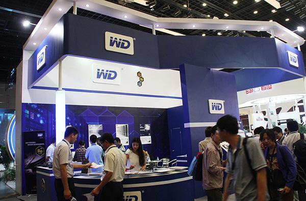日媒:东芝将把芯片业务卖给西部数据 作价183亿美元