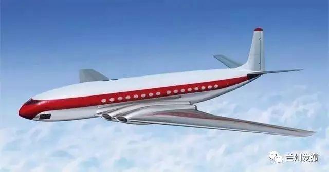 出行丨中川机场即将开通兰州至贵州铜仁航线