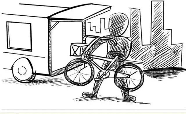 早晨上班后,民警致电摩拜负责人了解到,该品牌共享单车刚刚在大港城区投放,并没有在大港南部以及油田等区域投放,城区距离油田有几十公里的距离,使用共享单车作为交通工具显然不现实。随后,民警查明二人也不是摩拜的工作人员,以上种种都增加了二人盗窃的嫌疑。