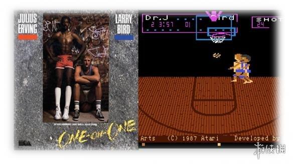www.yl0563.com点击进入游知有味:究竟谁才是世界上最好的篮球游戏?