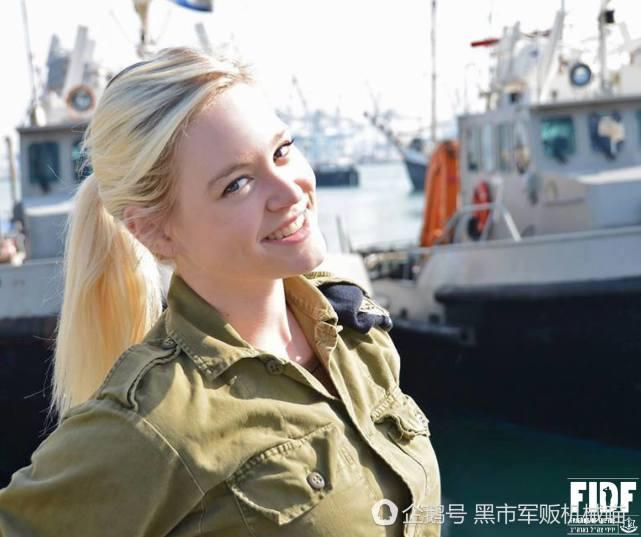 以色列海军 超小规模以色列空军战绩辉煌 科技含量居世界前列
