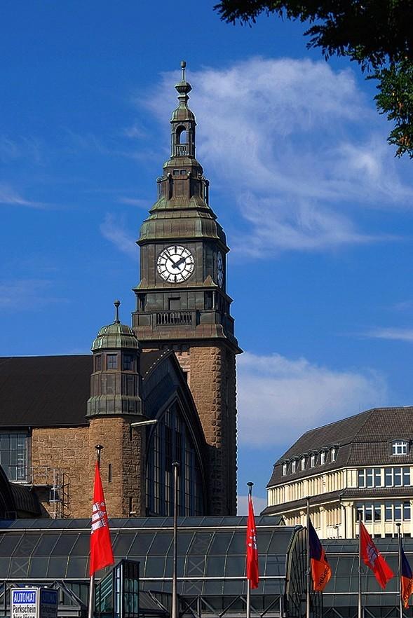 永康汉堡港|德国书记专程来到这里竖起大拇指猪喝好处水有红糖没图片
