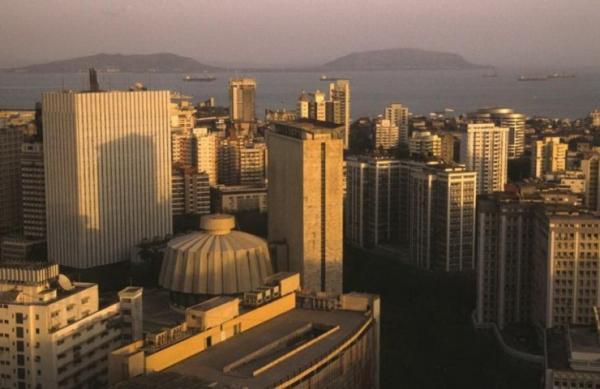 中国地产商掘金印度:碧桂园大盘计划和万达产业新城