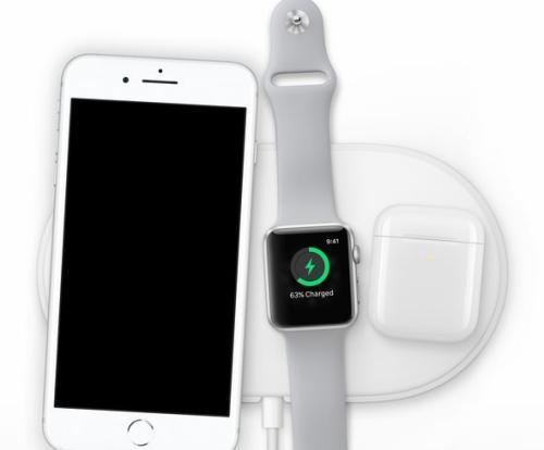 苹果最贵手机iPhone X面世:支持人脸识别 838