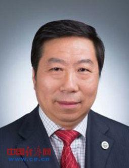 http://www.xaxlfz.com/xianjingji/68552.html